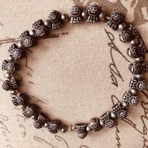 Jewelry - Boho bracelet